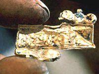 morceau-d-un-bracelet.jpg