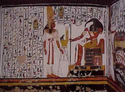 nefertari-tomb-photo.jpg