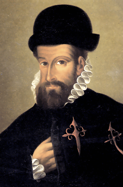 Francisco-Pizarro.png