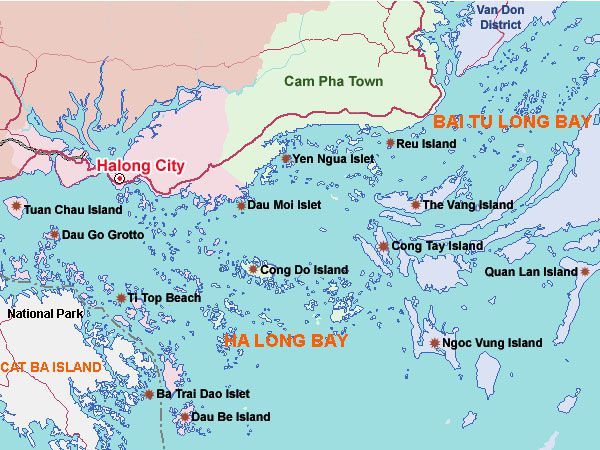 viet_map_halong.jpg