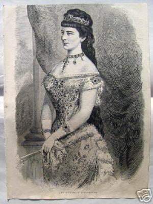 Sophie-l-archiduchesse.jpg