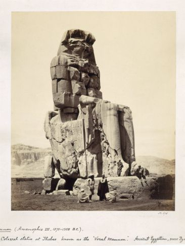 francis-bedford-the-vocal-memnon-colossal-statue-of-amenhot.jpg
