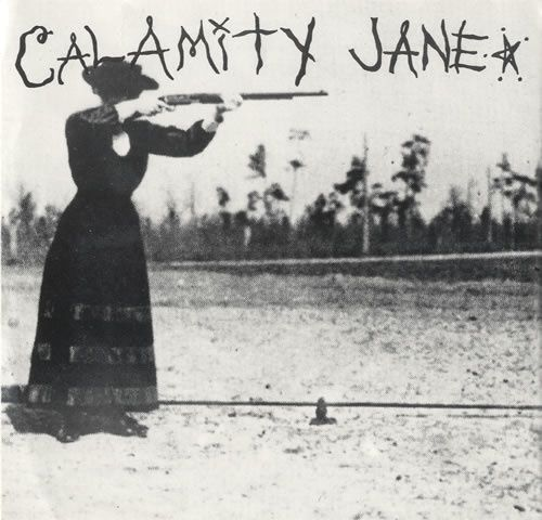 Calamity-Jane-Say-It-514698.jpg