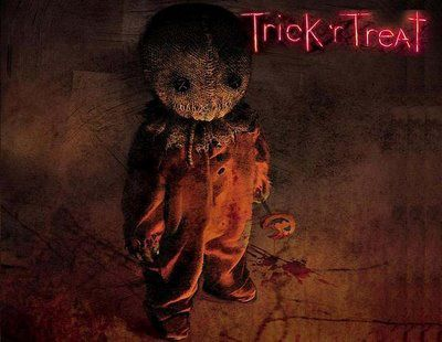 trick_r_treat_film.JPG
