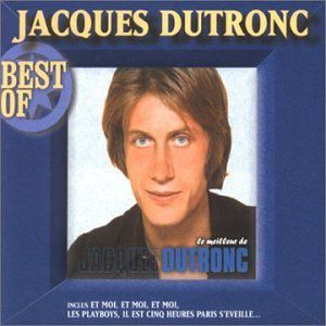 album-best-of-jacques-dutronc.jpg