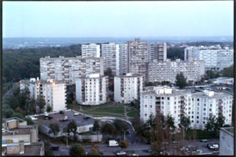 chichy-sous-bois-photo_0302_459_306_13795.1225218772.jpg