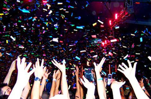 confetti_party-1320.jpg