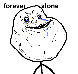 forever_alone_by_foreveraloneplz.png