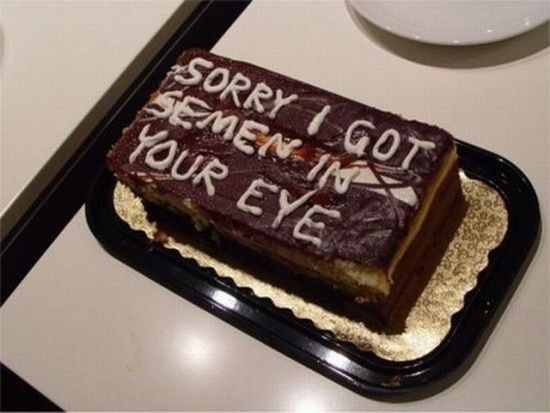 funny-fail-and-win-cakes-apology-cake-fail.jpg