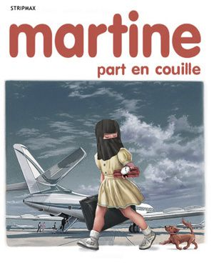 martine-part-couille-2197077843.jpg