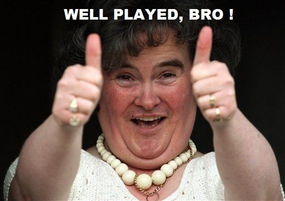 susan-boyle-thumbs-up.jpg