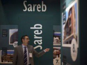 sareb1-300x225.jpg