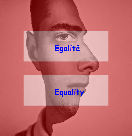 Egalite---Equality-3-copie-1.PNG