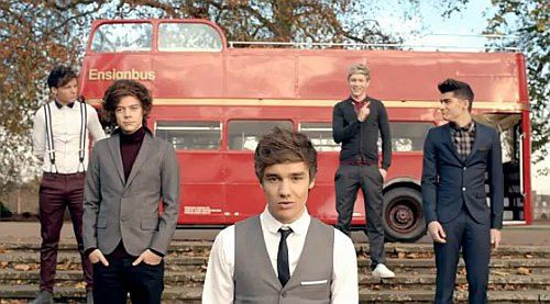 One-Direction---One-Thing-1.jpg