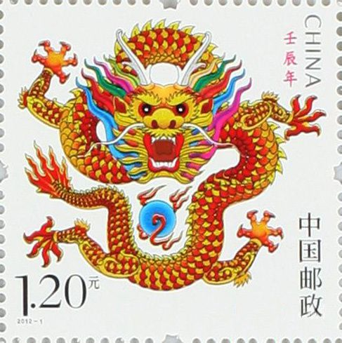 Nouvel-an-Chinois-2012_21-2.jpg