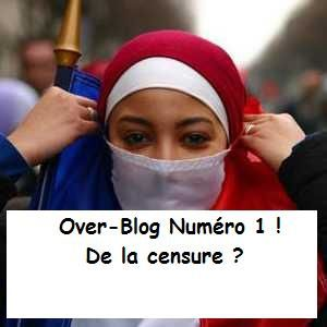 Over-Blog-censure-copie-1.jpg
