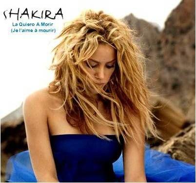 Shakira_1.jpg