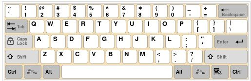 Clavier-americain-QWERTY.jpg