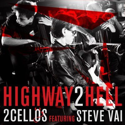 2Cellos--Sulic---Hauser----Highway-to-Hell.jpg
