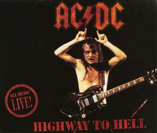 AC-DC---live---Highway-to-hell-1.jpg