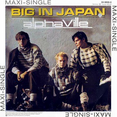Alphaville---Big-in-japan-1.jpg