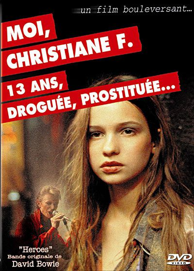 Moi-Christiane-F.-13-ans--droguee--prostituee-1.jpg