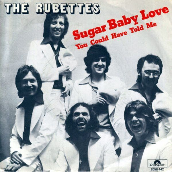 The-Rubettes---Sugar-Baby-Love.jpg