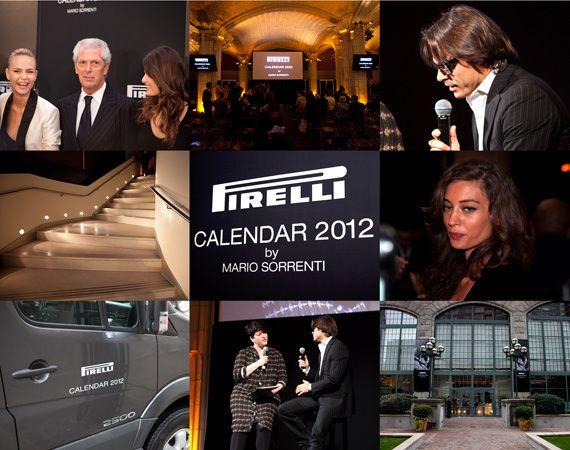 2012-Pirelli-Calendar-1.jpg