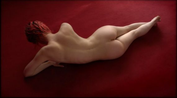 pascal-renoux-pascal-photographie-erotique-img--1-.jpg