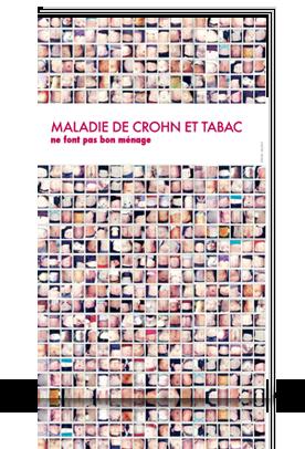 affiche-tabac-et-crohn.png