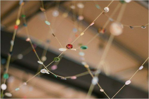 Button-Garland-500x333.jpg