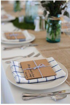 South-Carolina-Dairy-Barn-Weddng-Place-Cards-488x1024.jpg