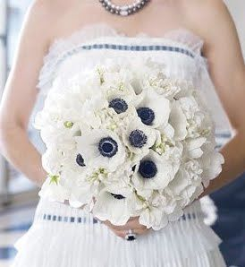 anemone-wedding-bouquet.jpg