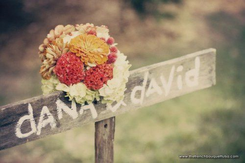 rustic-and-elegant-vintage-wedding-of-reds-oranges-and-gree.jpg