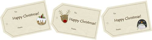 free-printable-christmas-gift-tags-header.jpg