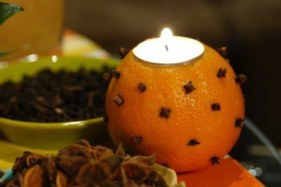 cathie-filian-orange-candle.jpg