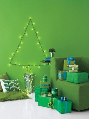 holiday-tree-on-wall-300x400.jpg