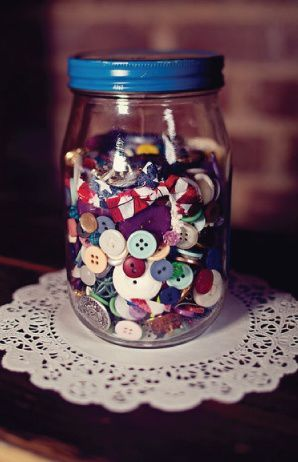 buttons-theme-wedding-mason-jar-centerpieces--1-.jpg