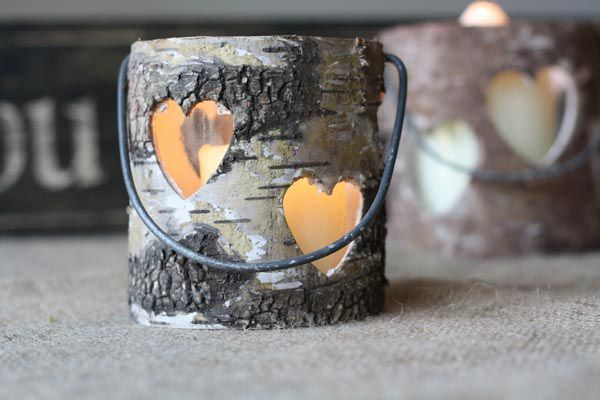 Rustic-Bark-Lantern-candle-holder.jpg