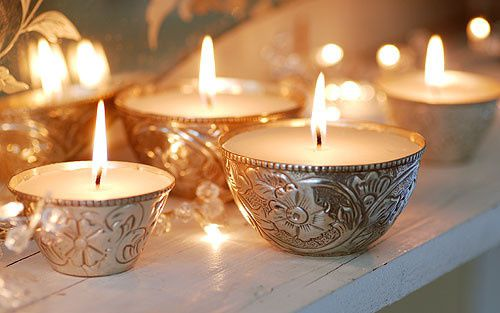 candals-candle-fire-interior-macro-metal-8e1283c34a7f7bdadc.jpg