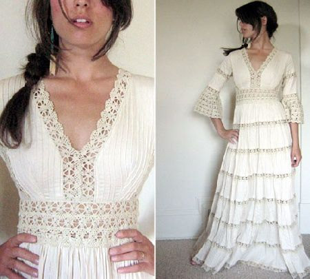 mexican-wedding-dress-1.jpg