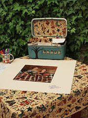 diy-wedding-card-box.jpg