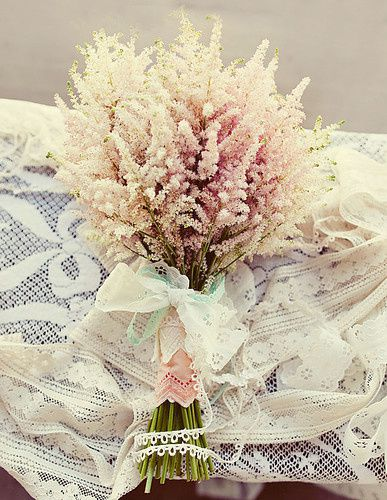 flowers-wedding-6669faf501666166e3ffbd39ec3f483e_h.jpg