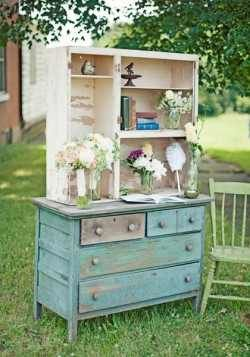 vintage-dresser-wedding-decor-250x357.jpg