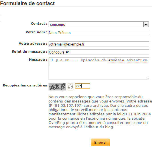 formulaire-concours-test.png