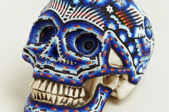 beaded-skulls-4-630x419-550x365.jpg