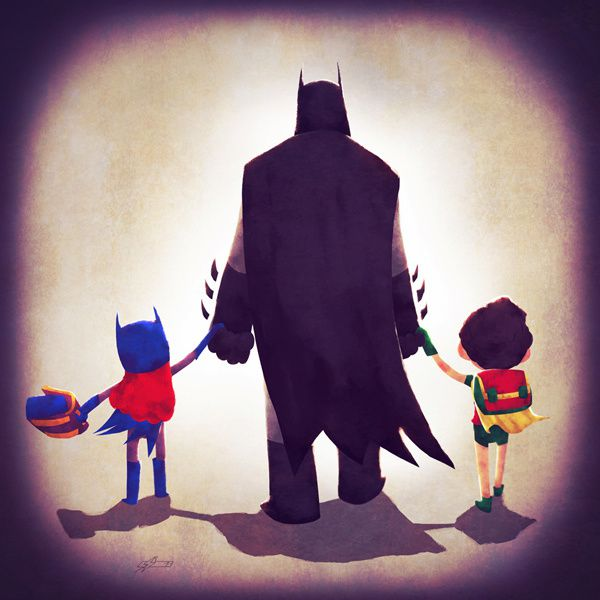 Justice-Families-00.jpg