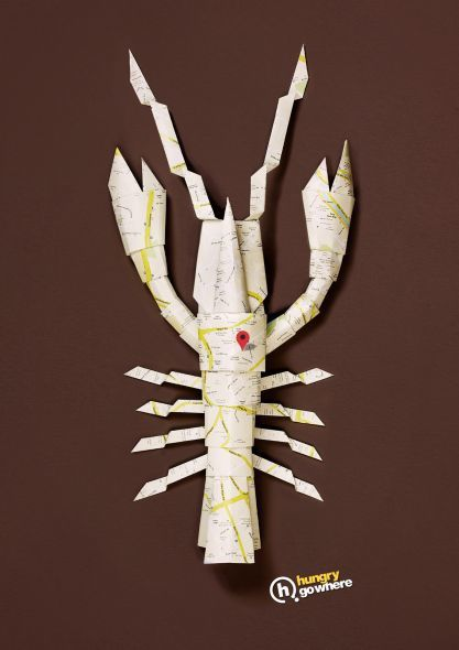 bbdo-sg-hgw_origami_lobster.preview.jpg
