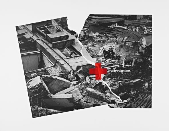 redcross_earthquake.preview.jpg