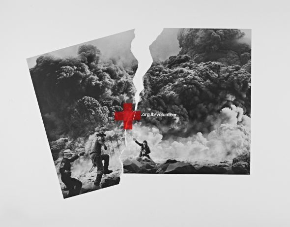 redcross_volcano.preview.jpg